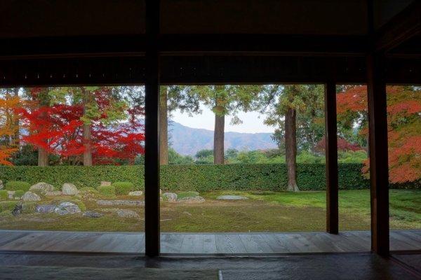 entsuji_temple_garden_japan