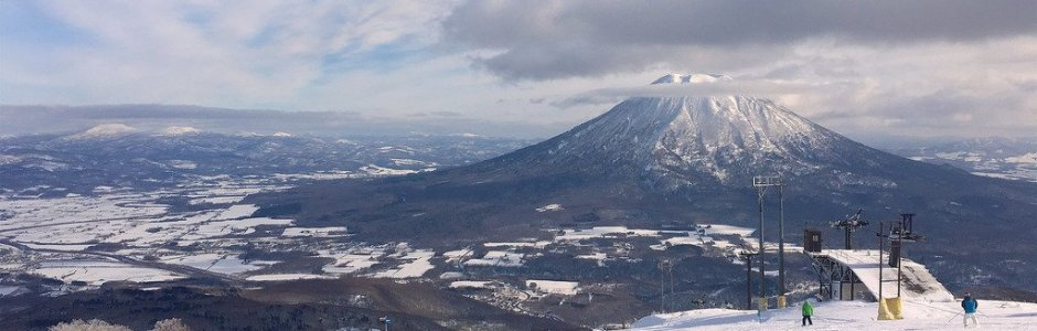 101 Best Things to Do in Hokkaido