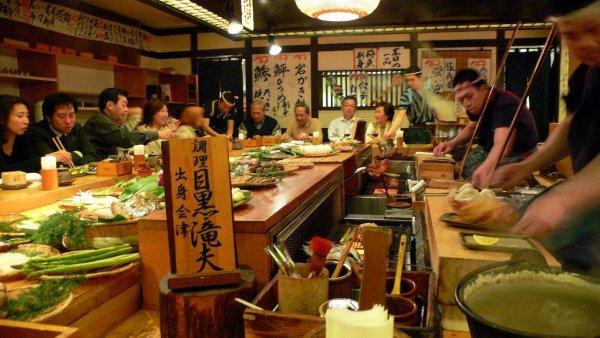 restaurant_in_tokyo