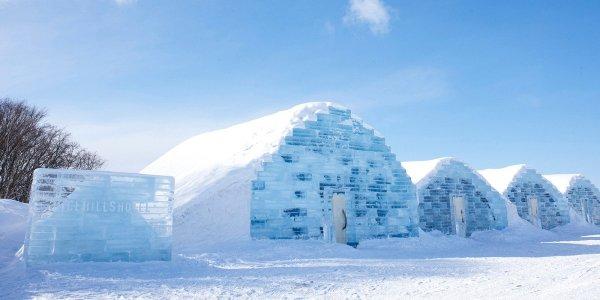 royce_ice_hills_hotel_tobetsu_town