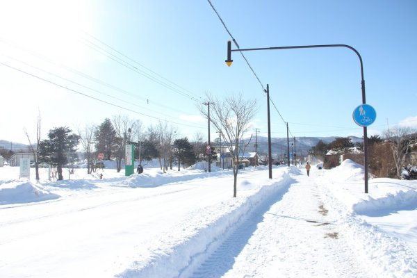 snow_is_everywhere_in_hokkaido