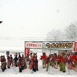 tokamachi_snow_festival_in_niigata_japan