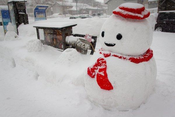 winter_in_otaru