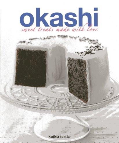 okashi_sweet_treats_made_with_love