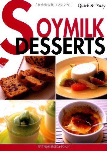 soymilk_desserts