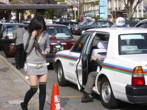 taxi_in_atami