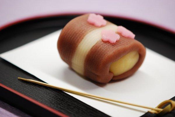 wagashi_japanese_sweets