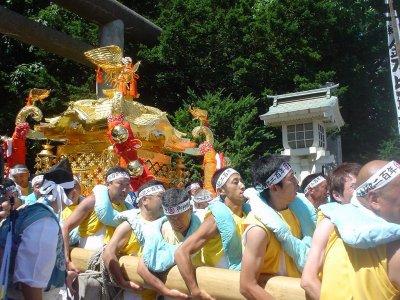 nemuro_summer_festival_hokkaido