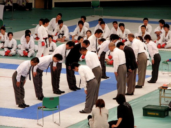 japanese_bowing