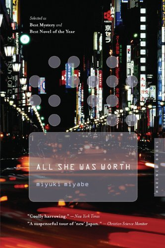 all_she_was_worth