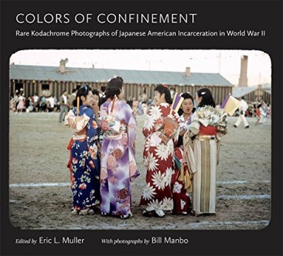 colors_of_confinement