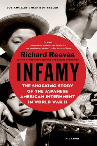 infamy_richard_reeves