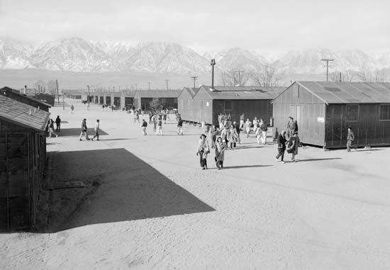 summer_at_manzanar