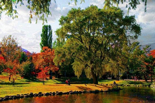 autumn_foliage_nakajima_park_sapporo
