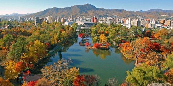 nikajima_park_fall_foliage