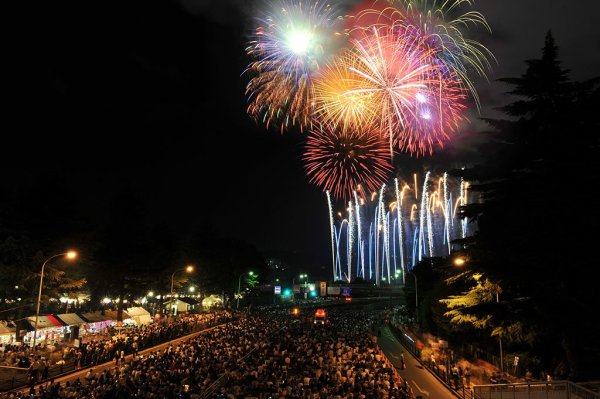 sendai_tanabata_fireworks_tohoku