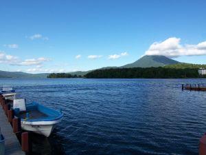 lake_akan_kushiro