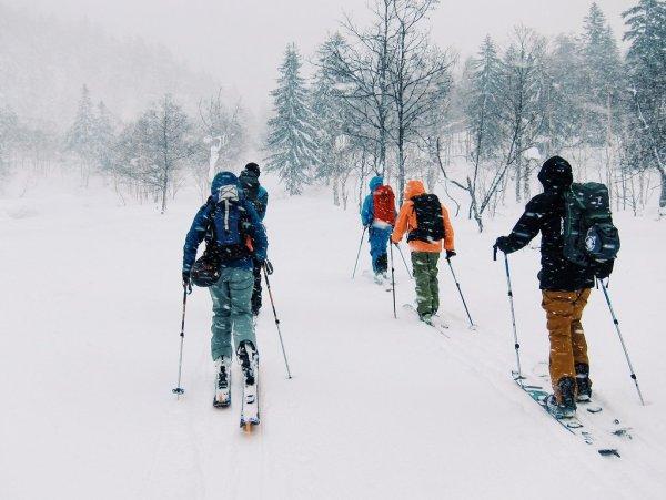 backcountry_skiing_asahidake