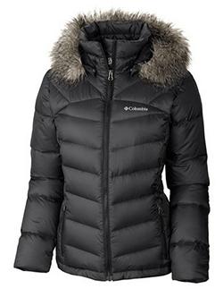 columbia_women_jacket