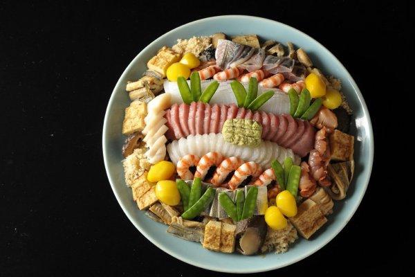 edomae_sushi_japan