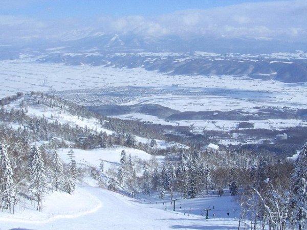 furano_ski_area