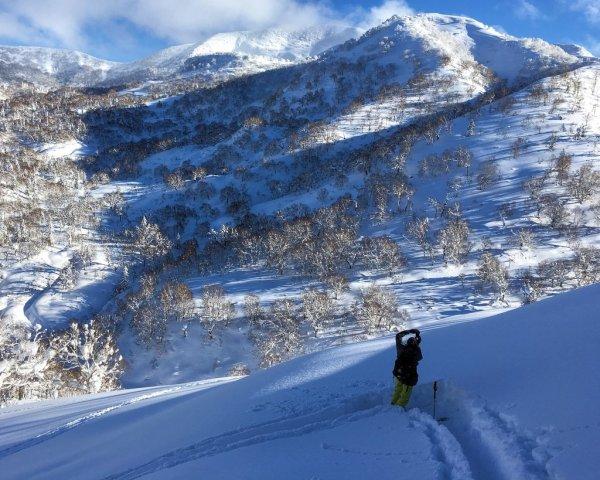 hokkaido_winter_landscape