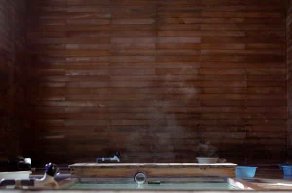 hot_spring_onsen_japan