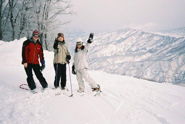 japan_ski_resort