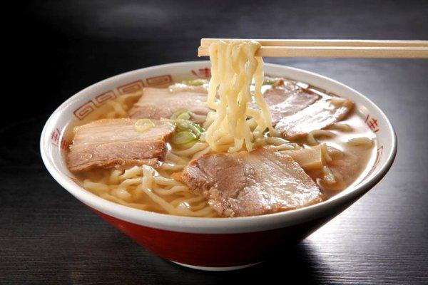 kitakata_ramen_fukushima