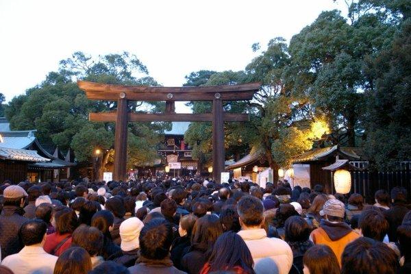 meiji_shrine_new_year_tokyo
