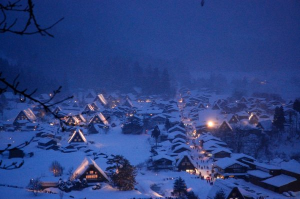 shirakawago_winter_gifu