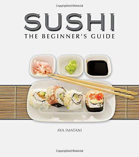 sushi_the_beginners_guide