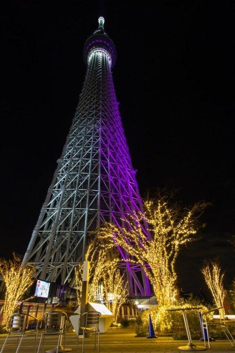 tokyo_skytree_winter_illumination