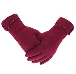 warmer_winter_gloves_for_women