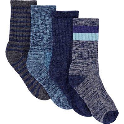 women_winter_socks