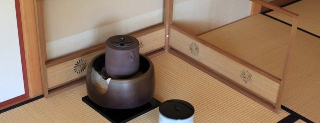 7 Famous Traditional Crafts of Tohoku