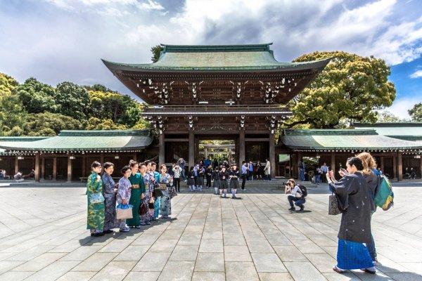 meiji_shrine_tokyo_japan