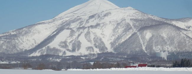A Quick Guide to a Niseko Ski Trip