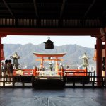 6 Famous Shrines to Visit in Japan