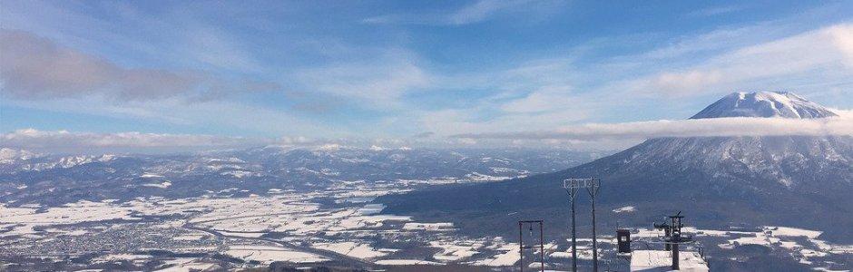 7 Best Ski Resorts in Hokkaido
