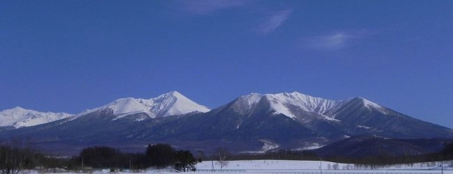 10 Best Places to Visit in Hokkaido in December