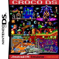 crocods_jaquette