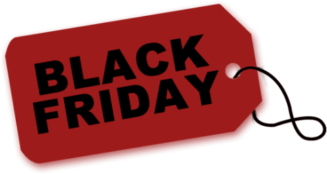 black-friday-png-7