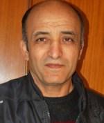 Abdelghani-Amazirh