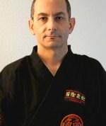 Daniel-Muller