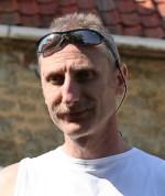 Denis-Louvrier.jpg