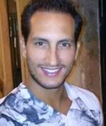 Filipe-Fonseca