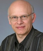 Klaus-Krug
