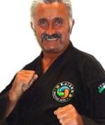 Roberto-Buffolini.jpg