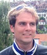 Stefan-Riesen